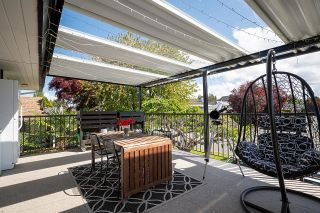 Photo 19: 10191 ADDISON Street in Richmond: Woodwards House for sale : MLS®# R2598421