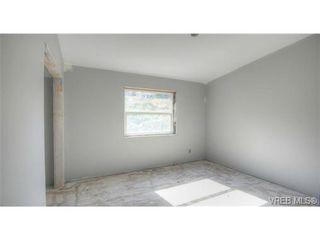 Photo 12: 919 Nel Hamerton Pl in VICTORIA: La Florence Lake House for sale (Langford)  : MLS®# 676749