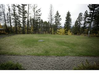Photo 11: 3003 FERGUSON Road: 150 Mile House Manufactured Home for sale (Williams Lake (Zone 27))  : MLS®# N231523