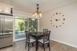 Photo 9: 12065 208 Street in Maple Ridge: Northwest Maple Ridge House for sale : MLS®# R2566215