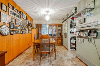 Photo 10: 1933 KING GEORGE Boulevard in Surrey: King George Corridor House for sale (South Surrey White Rock)  : MLS®# R2519196