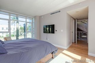 Photo 18: DOWNTOWN Condo for sale : 3 bedrooms : 1285 Pacific Highway #102 in San Diego