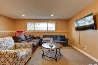 Photo 23: 259 J.J. Thiessen Crescent in Saskatoon: Silverwood Heights Residential for sale : MLS®# SK851163