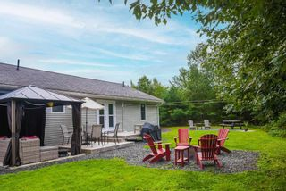Photo 26: 11369 Highway 3 in Centre: 405-Lunenburg County Residential for sale (South Shore)  : MLS®# 202123535