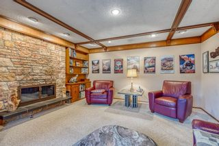 Photo 22: 244 Lake Moraine Place SE in Calgary: Lake Bonavista Detached for sale : MLS®# A1047703
