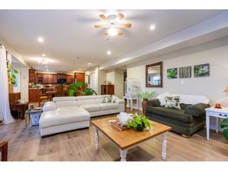 Photo 31: 32410 BEST Avenue in Mission: Mission BC House for sale : MLS®# R2555343