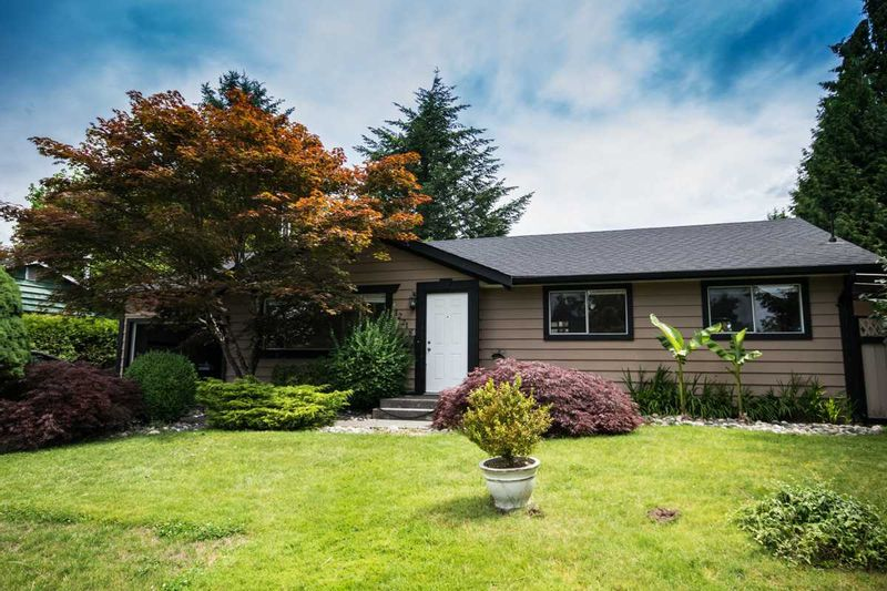 FEATURED LISTING: 12218 211 Street Maple Ridge