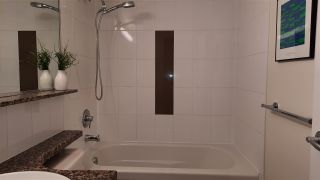 """Photo 34: 617 1082 SEYMOUR Street in Vancouver: Downtown VW Condo for sale in """"Freesia"""" (Vancouver West)  : MLS®# R2533944"""