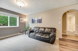 Photo 27: 4005 Santa Rosa Pl in Saanich: SW Strawberry Vale House for sale (Saanich West)  : MLS®# 884709