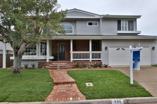 Photo 68: POINT LOMA House for sale : 4 bedrooms : 735 Temple St in San Diego