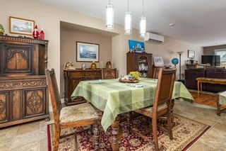 Photo 14: 2846 Muir Rd in : CV Courtenay East House for sale (Comox Valley)  : MLS®# 875802