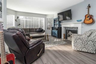 "Photo 17: 411 1225 MERKLIN Street: White Rock Condo for sale in ""ENGLESEA MANOR II"" (South Surrey White Rock)  : MLS®# R2530907"