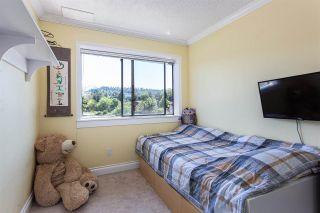 "Photo 17: 24 1170 LANSDOWNE Drive in Coquitlam: Eagle Ridge CQ Townhouse for sale in ""EAGLE RIDGE COURT"" : MLS®# R2589547"