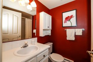 """Photo 17: 101 1369 GEORGE Street: White Rock Condo for sale in """"CAMEO TERRACE"""" (South Surrey White Rock)  : MLS®# R2593633"""