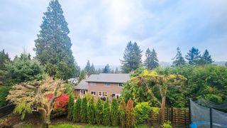 Photo 31: 2632 TURRET Crescent in Coquitlam: Upper Eagle Ridge House for sale : MLS®# R2625653