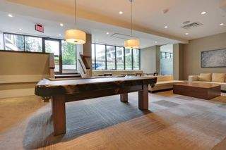 Photo 15: 546 222 RIVERFRONT Avenue SW in Calgary: Chinatown Apartment for sale : MLS®# A1061729
