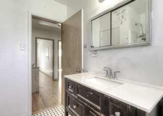 Photo 24: 3316 36 Avenue SW in Calgary: Rutland Park Detached for sale : MLS®# A1149414