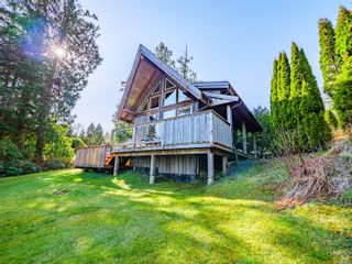 Photo 73: 2345 Tofino-Ucluelet Hwy in : PA Ucluelet House for sale (Port Alberni)  : MLS®# 869723