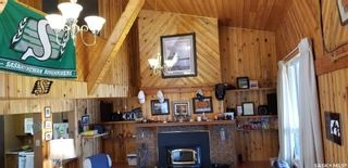 Photo 17: 101 Janice Place in Emma Lake: Residential for sale : MLS®# SK821091