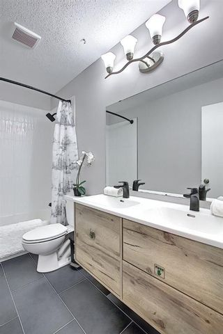 Photo 30: 6115 Dalcastle Crescent NW in Calgary: Dalhousie Detached for sale : MLS®# A1096650