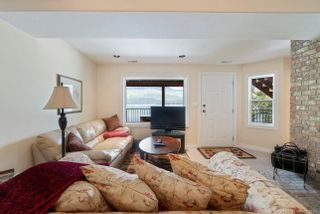 Photo 33: 4251 Justin Road, in Eagle Bay: House for sale : MLS®# 10191578
