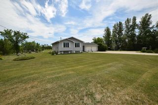Photo 41: 5277 REBECK Road in St Clements: Narol Residential for sale (R02)  : MLS®# 202016200