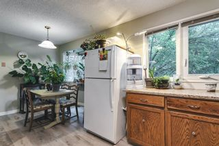 Photo 17: 73 23 Glamis Drive SW in Calgary: Glamorgan Row/Townhouse for sale : MLS®# A1146145