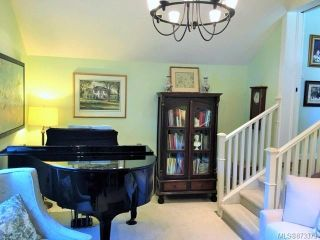 Photo 25: 1 77 Nelson Rd in Lake Cowichan: Du Lake Cowichan House for sale (Duncan)  : MLS®# 873379