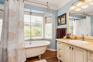 Photo 11: 12090 269 Street in Maple Ridge: Northeast House for sale : MLS®# R2164052