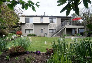 Photo 11: 753 E 26TH Street in North Vancouver: Lynn Valley House for sale : MLS®# R2451084