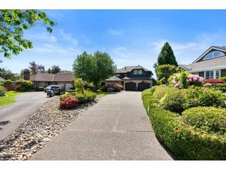 """Photo 4: 10433 WILLOW Grove in Surrey: Fraser Heights House for sale in """"FRASER HEIGHTS-GLENWOOD"""" (North Surrey)  : MLS®# R2584160"""