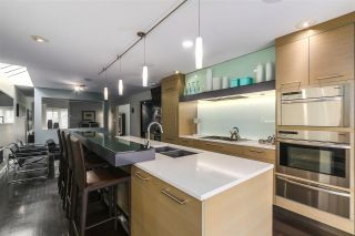 """Photo 12: 3465 W 30TH Avenue in Vancouver: Dunbar House for sale in """"Dunbar"""" (Vancouver West)  : MLS®# R2134908"""