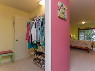 Photo 57: 4651 Maple Guard Dr in BOWSER: PQ Bowser/Deep Bay House for sale (Parksville/Qualicum)  : MLS®# 811715