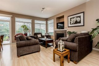 """Photo 3: 35554 CATHEDRAL Court in Abbotsford: Abbotsford East House for sale in """"McKinley Heights"""" : MLS®# R2584174"""