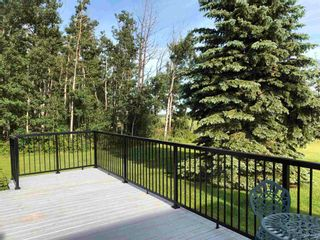 Photo 3: 272044A Township Rd 475: Rural Wetaskiwin County House for sale : MLS®# E4252559