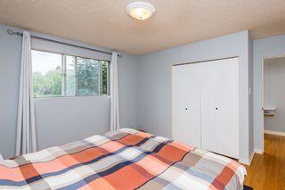 Photo 18: 11408 54A Avenue in Edmonton: Zone 15 House for sale : MLS®# E4248731