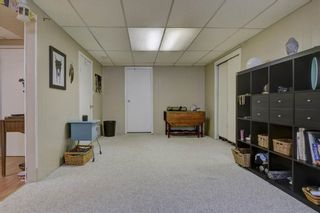 Photo 24: 11711 40 Avenue in Edmonton: Zone 16 House for sale : MLS®# E4247223