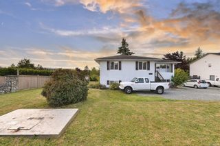 Photo 33: 6778 Central Saanich Rd in : CS Keating House for sale (Central Saanich)  : MLS®# 876042