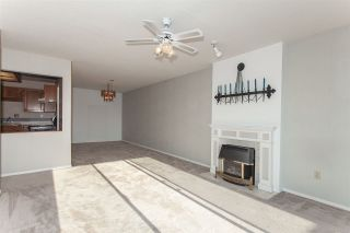 """Photo 8: 315 5360 205 Street in Langley: Langley City Condo for sale in """"Parkway Estates"""" : MLS®# R2317494"""