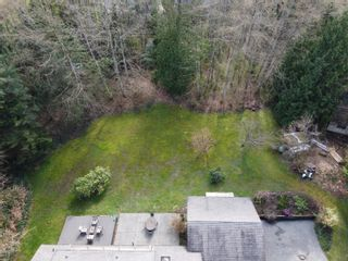 """Photo 34: 17418 HILLVIEW Place in Surrey: Grandview Surrey House for sale in """"Country Woods"""" (South Surrey White Rock)  : MLS®# R2619162"""