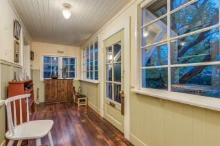 Photo 3: 344 Strand Avenue in New Westminster: Sapperton House for sale