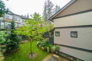 """Photo 29: 60 6123 138 Street in Surrey: Sullivan Station Townhouse for sale in """"PANORAMA WOODS"""" : MLS®# R2580259"""