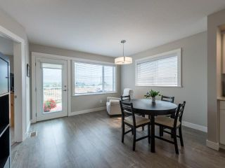 Photo 9: 155 8800 DALLAS DRIVE in Kamloops: Campbell Creek/Deloro House for sale : MLS®# 163199