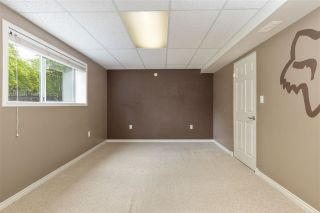 Photo 25: 1061 PROSPECT Avenue in North Vancouver: Canyon Heights NV House for sale : MLS®# R2620484