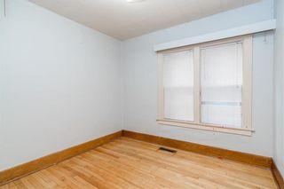 Photo 5: 119 Evanson Street in Winnipeg: Wolseley Residential for sale (5B)  : MLS®# 202021840