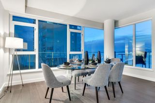 """Photo 30: 1206 1221 BIDWELL Street in Vancouver: West End VW Condo for sale in """"Alexandra"""" (Vancouver West)  : MLS®# R2562410"""