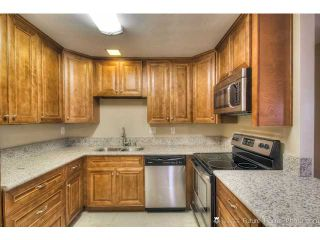 Photo 3: CLAIREMONT Condo for sale : 2 bedrooms : 2929 Cowley Way #H in San Diego