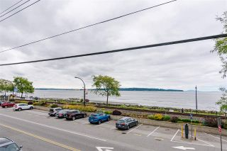 """Photo 31: 11 15563 MARINE Drive: White Rock Condo for sale in """"Oceanview Terrace"""" (South Surrey White Rock)  : MLS®# R2513794"""