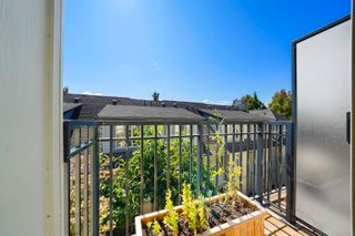 Photo 4: 24 4055 PENDER Street in Burnaby: Willingdon Heights Townhouse for sale (Burnaby North)  : MLS®# R2615718