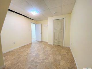 Photo 29: 105 Ottawa Street in Davidson: Residential for sale : MLS®# SK852026